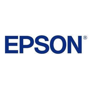 Epson PRINT HEAD STYLUS COLOR 670, F077000
