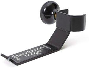 Stedman Shh Studio Headphone Hanger