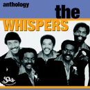 The Whispers - V.A. - Classic Soul Ballads - Feel The Fire - Zortam Music