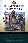 It Happened in New York (It Happened In Series) (1560448997) by Capo, Fran