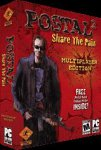 Postal 2: Share The Pain - PC