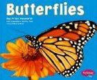 img - for Butterflies (Bugs, Bugs, Bugs!) book / textbook / text book