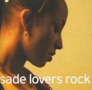 Sade - 09 Immigrant Lyrics - Lyrics2You