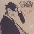The Reprise Years Collection - Frank Sinatra