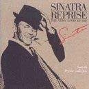 Frank Sinatra - Mastermix Classic Cuts 55 MOR Golden Oldies - Zortam Music
