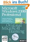 Microsoft Windows 2000 Professional -...