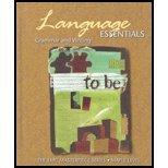 Language Essentials