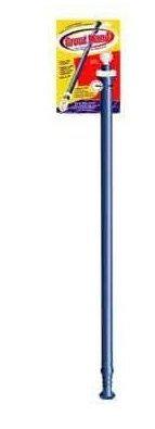 grout-wand-stick