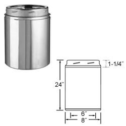Frigidaire Gas Dryer front-634971