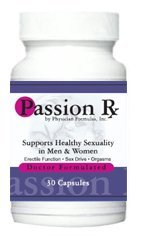 4-Bottles-Passion-Rx-with-Yohimbe-30-Capsules-Formulated-by-Ray-Sahelian-MD