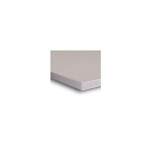 west-design-5mm-a2-foamboard-white-pack-of-20