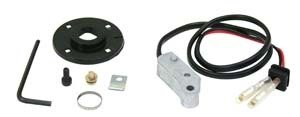 EMPI 00-9432-0 EMPI ACCU-FIRE ELECTRONIC IGNITION KIT, VW TYPE 1 BUG (Zero Point Module compare prices)