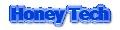 Honey Tech (土日・祝祭日も発送、在庫商品のマケプレお急ぎ便は当日発送可能。)