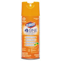 4-in-one-disinfectant-sanitizer-citrus-14oz-aerosol-by-clorox
