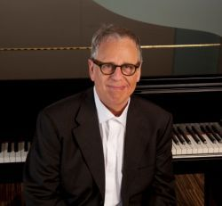 Image of Kenny Werner