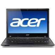 Acer Aspire One 756 AO756-2617 11.6