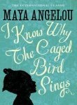 I Know Why The Caged Bird Sings by Angelou. Dr Maya ( 1984 ) Paperback