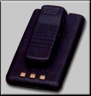 Icom BP200 radio Battery, IC-T8A