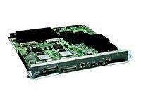 Cisco Supervisor Engine 720 with PFC3B