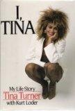 I, Tina (068805949X) by Turner, Tina