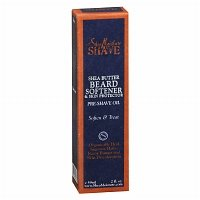 sheamoisture-shave-shea-butter-beard-softener-skin-protector-pre-shave-oil