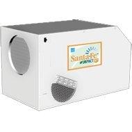 Cheap Santa Fe Impact Dehumidifier (B0079FWIRM)