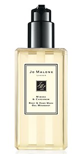 Jo Malone discount duty free Jo Malone Mimosa & Cardamom Body & Hand Wash 8.5 oz