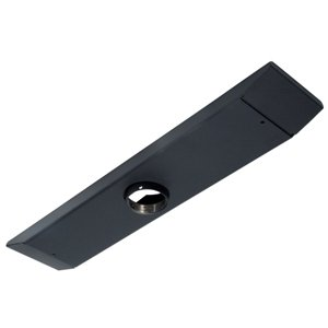 peerless-deckenplatte-cmj470-max-belastung-1360-kg-schwarz