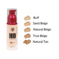 w7-high-definition-foundation-12-hour-natural-tan