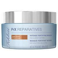 Fekkai PRX Reparatives Mask
