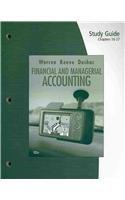 Study Guide Volume 2 for Warren by Warren