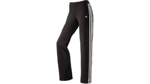 Adidas Womens Tracksuit Bottoms