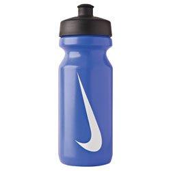 nike-botella-de-agua-065-l-blue-white-tallatalla-unica