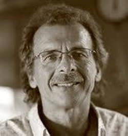Alan L Watson
