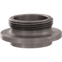 pingel-22s-22mm-steel-petcock-bung-for-harley-davidson