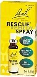 Bach-Flower-Essences-Rescue-Remedy-Spray