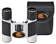 Cleveland Browns Compact Binoculars