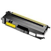 Brother HL-4570 / DCP-9270 / MFC-9970 Toner Compatible Jaune de première qualité