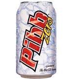 pibb-zero-soda-12oz-cans-pack-of-24-diet-sugar-free