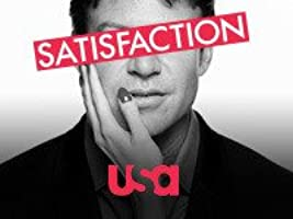 Satisfaction, Season 2