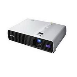 Lcd Projector Prices