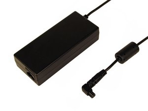 Sony Vaio Vgn-Tx650p/B Laptop AC adapter, power adapter (Replacement)