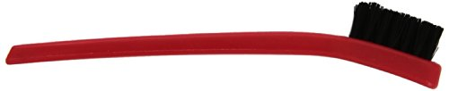 kent-kcq4337-detail-brush