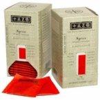 Tazo Tea - Tazo Tea Herbal Sweet Cinnamon Spice Tea (3X20 Bag)