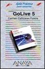 Adobe GoLive 5 - Guia Practica