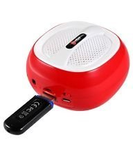 Enter E-BS300 Wireless Mobile Speaker