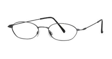 Royce International Eyewear JP-542 Men's and Women's Eyeglasses