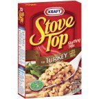 stove-stuffing-mix-turkey-6-oz-pack-of-24-by-stove-top