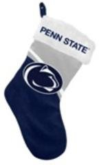 Swoop Team Logo Stocking - (Penn State)