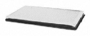 Motorcraft FA1087 Air Filter